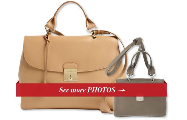 mini designer bags