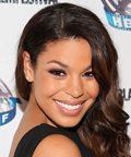 Jordin Sparks - Tawny Nude Lip - Celebrity Beauty Tip