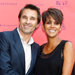 Halle Berry and Olivier Martinez Named Their Newborn Son, Britney Spears and Jesse Pinkman Tweeted At Each Other and More