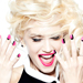 Gwen Stefani and OPI Team Up on New Polish Collection