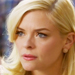 Shop Jaime King's $30 Earrings From the Premiere of Hart of Dixie