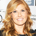 Shop Connie Britton's ASOS Paneled Dress For Just $71!