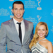 Hayden Panettiere Confirms Her Engagement and Shows Off Her Ring Bling!