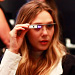 See Celebs React to Google's New Wearable Computer, Google Glass