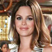 Shop the Show: Rachel Bilson's Look from Next Week's Hart of Dixie