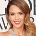 Machete Kills Star Jessica Alba's 10 Best Red Carpet Looks Ever