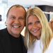 Goop's Next Fab Collab? Michael Kors!