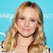 How You Can Help Kristen Bell and Neutrogena Conserve 1 Million Gallons of Water