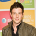 Glee Airs an Emotional Tribute to Cory Monteith, Breaking Bad's Watler White's Underwear Sells for $9,900 and More