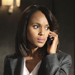 Scandal Costume Designer Lyn Paolo Explains Looks From Season 3, Episode 2