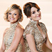 Tina Fey and Amy Poehler Confirmed to Host Golden Globes for Next Two Years!