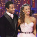 Exclusive! Dancing with the Stars' Karina Smirnoff Talks Last Night's Princess-Inspired Costume