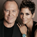 Today is World Food Day! Find Out How You Can Make a Difference with Michael Kors and Halle Berry