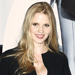 Lara Stone Is the New Face of L'Oréal Paris, 5 Best Fashion Apps to Organize Your Closet and More