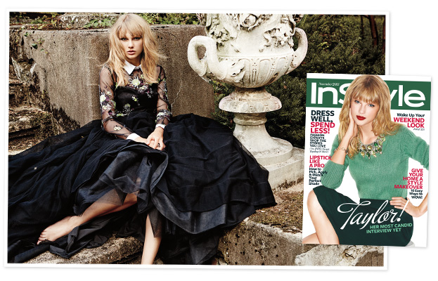 taylor-swift-november-instyle