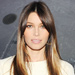Jessica Biel Partners With Brother Justin Biel On Eco-Friendly Accessories Line