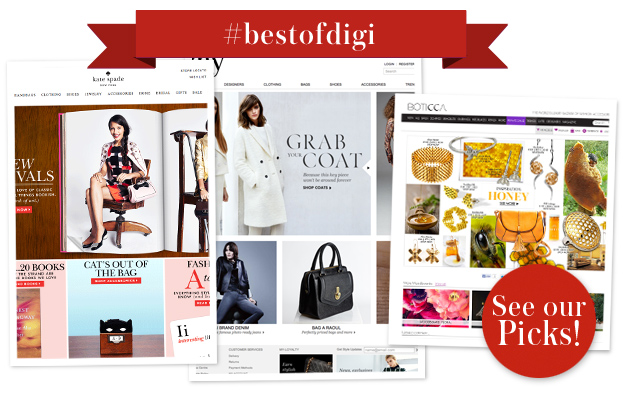 instyle-bestof-digi-fashion
