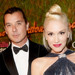 Charlize Theron, Gwen Stefani, And More Celebrate At The Wallis Annenberg Center For The Performing Arts Inaugural Gala