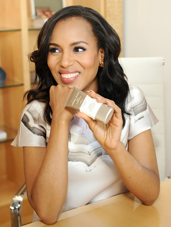 101813-kerry-washington-340.jpg