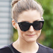 Found It! Shop Olivia Palermo's Black Paige Denim Skinnies