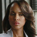 Scandal's Costume Designer Lyn Paolo Gives Details Behind Olivia Pope's Suit and More From Season 3, Episode 3
