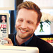 Have Questions for InStyle's Editor, Ariel Foxman? Ask Him Today in Our Twitterview!