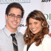 Boy Meets World's Danielle Fishel Got Married, Gravity Topped the Box Office For the Third Week In A Row and More