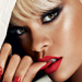 Shine Bright Like a Diamond This Holiday with Rihanna's Final Collection for MAC!