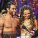 Exclusive! Dancing with the Stars' Karina Smirnoff Talks Game of Thrones-Inspired Costumes
