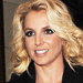Go Call the Governor! Britney Spears Works Chic Pieces and Flawless Curls on Her London Promo Tour