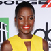 New Style Crush: 12 Years A Slave's Lupita Nyong'o, See Her Looks