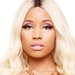 Nicki Minaj Takes Her Style To Another Level With A New Clothing Line