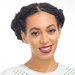 "Solange Knowles Helps eBay Launch ""The Future of Shopping"""