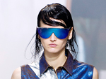 Spring/Summer 2014 Trends for Fall