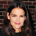 Katie Holmes Joins Twitter, Karl Lagerfeld Designs A Choupette Inspired Collection and More