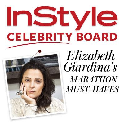 InStyle Celebrity Pinner - Elizabeth Giardina - 10 Crosby Derek Lam