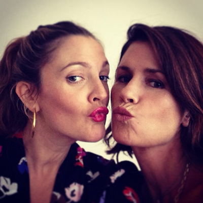 301 Moved Permanently Drew Barrymore Instagram