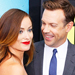 Olivia Wilde and Jason Sudeikis Are Expecting Their First Child Together