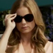 Revenge Season 3, Episode 5: All the Exclusive Wardrobe Details From Costume Designer Jill Ohanneson!