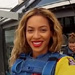 See Beyonce Free Fall 629 Feet In New Zealand, Catch Cher Singing On Dancing with the Stars Next Week And More