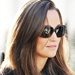 Found It! Shop Pippa Middleton's New Favorite Bag