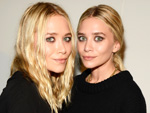 Elizabeth and James - Mary-Kate and Ashley Olsen - Fragrance
