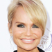 The Pixie Trend Is Still Going Strong, and Kristin Chenoweth Is the Latest Star to Try It!
