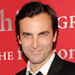 Nicolas Ghesquière for Louis Vuitton: 3 Things the New Artistic Director Will Bring to the Table