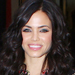 How To Get Jenna Dewan-Tatum's Curls