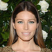 Get the Look: 3 Turquoise Liners Inspired By Jessica Biel's Bold Eye Makeup