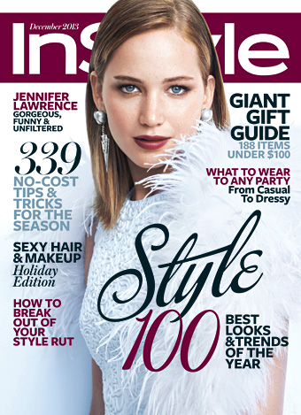 jennifer-lawrence-december-instyle