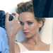 Watch Our Behind-the-Scenes Video From Jennifer Lawrence's InStyle Cover Shoot