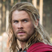 Thor: The Dark World Took the Number One Spot At the Box Office, Cameron Diaz Joined Twitter and More