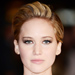 See Jennifer Lawrence's Pixie Cut From Every Angle At the Catching Fire Premiere!